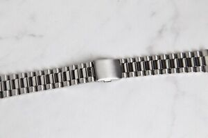 20mm-President-Style-Stainless-Steel-Watch-Band-Fits-Omega-Rolex-Seiko-Ect