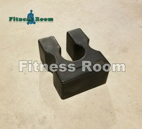 5LB Weight Stack Adapter Add-on Plate Attachment