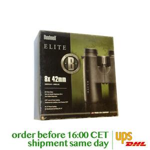 Bushnell-Elite-8x42-Binocular-628042ED