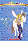 Penny the Pony Fairy by Daisy Meadows (Hardback, 2008)