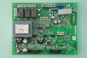 BAXI-MEGAFLO-SYSTEM-28-HE-A-PCB-720795401-See-List-Below