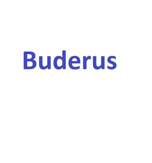 Buderus Logaplus-Paket S66, weiß Solaranlage, Speicher für 2-4 Personen
