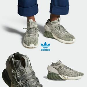 94fb70a92 Image is loading Adidas-Original-Tubular-Doom-Sock-PK-Shoes-Running-