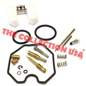 Image Is Loading Pz 26 Carburetor Repair Kit 125cc 150cc Dirt