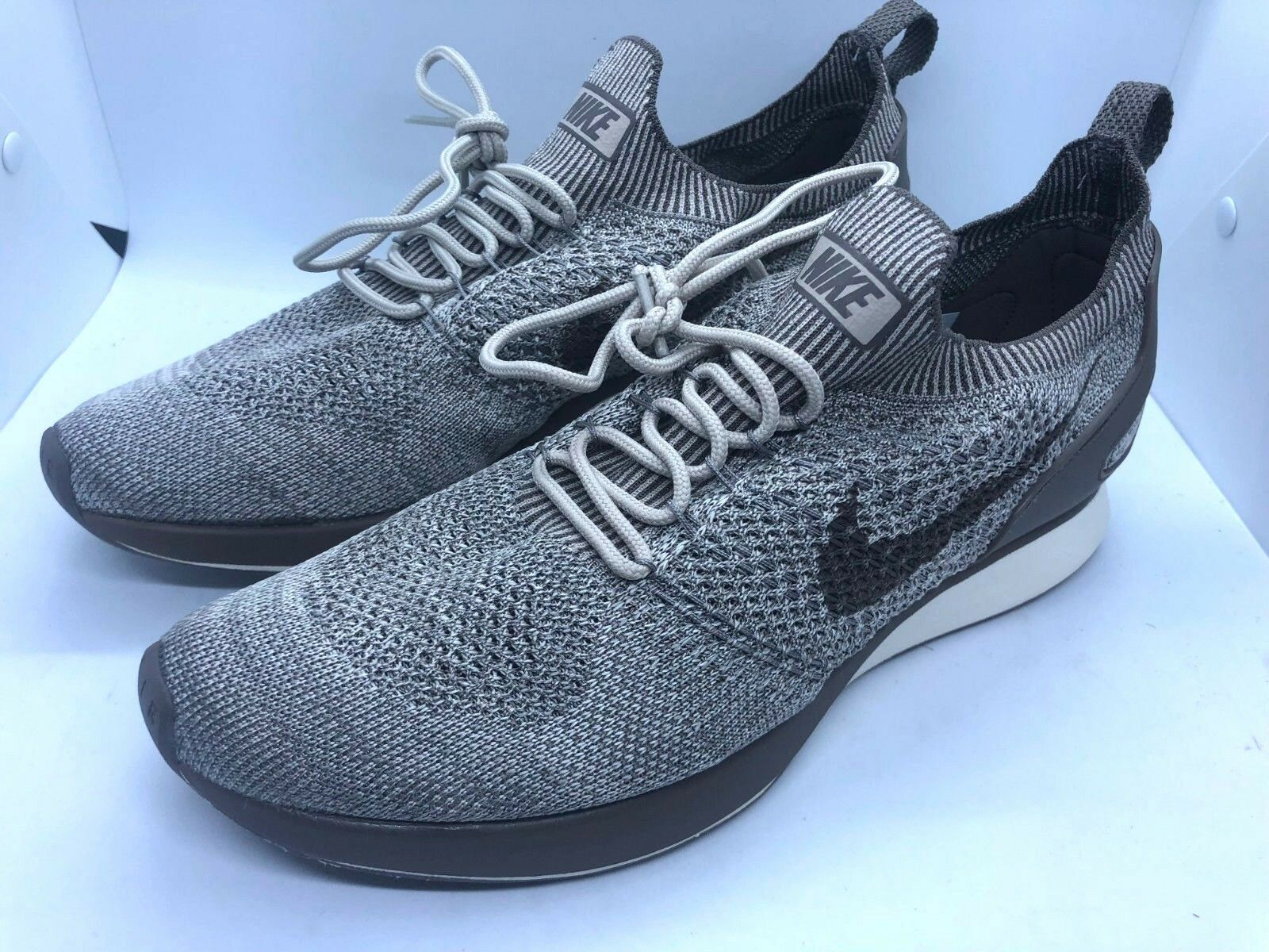 Homme femme: nouvelnike flyknit 9,5 air zoom mariah flyknit nouvelnike racer pointure homme 9,5 nike 0dbfaa