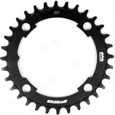 FSA Gamma Pro 1x11 Megatooth Bicycle Chainring