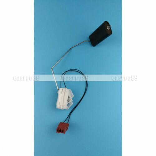 Car Fuel Tank Sensor 25060JE21D Fit Nissan T31 X-Trail \ J10 Qashqai 2WD 08-13