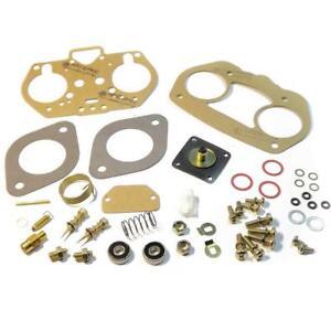 Weber-40-44-48-IDF-full-rebuild-kit-EMPI-HPMX-gasket-service-set-3-diaphragm