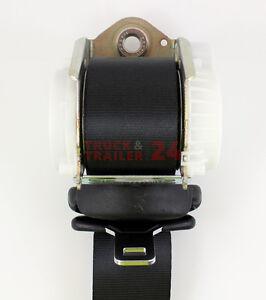 Sicherheitsgurt-Iveco-5801655394