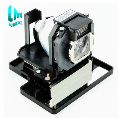 Projector lamp bulb ET-LAE1000 for Panasonic PT-AE1000//E PT-AE2000//E PT-AE3000//E