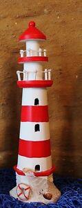 Deko-Leuchtturm-rot-weiss-ca-38-cm-x-11-cm-aus-Holz