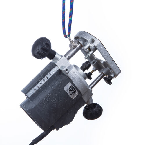 Mini 25mm Bergemagnet Stark Hochseeangeln Schatzsuche Metallsuchgerät
