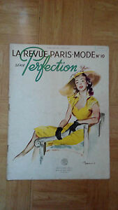 revue-de-mode-034-La-Revue-Paris-Mode-034-Ete-1951