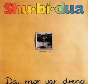 shubidua hit 1990