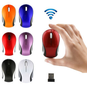 2-4GHz-Mini-Wireless-Mouse-Cute-Cordless-Portable-Optical-Mice-For-PC-Laptop
