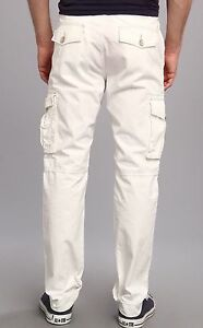 Men's True Religion Brand Jeans Special Ops Casual Cargo ...
