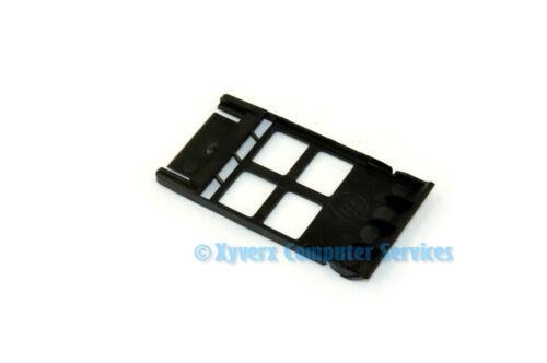 4530S GENUINE OEM HP DUST PLASTIC COVER PROBOOK 4530S SERIES