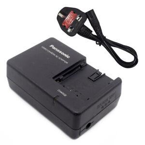 Netzteil Panasonic VSK0631 VW-AD9E VSK0725 VSK06517 Netzadapter