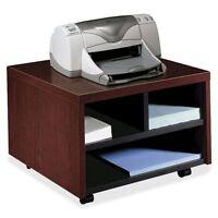 Hon 105679n Printer Stand - Hon105679nn on sale