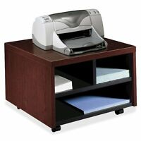 Hon 105679n Printer Stand - Hon105679nn on sale