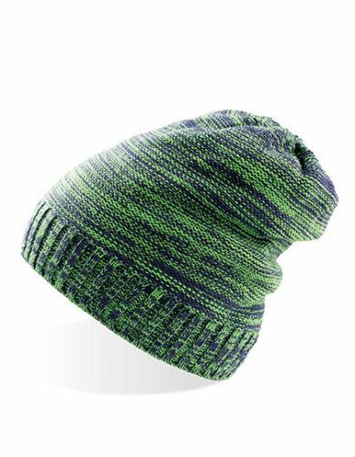 Super Scratch Damen//Herren Knitted Beanie Wintermütze Strickmütze Wollmütze Long
