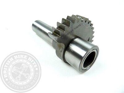 BSA B50 Kickstart Pinion 57-4336 UK Made