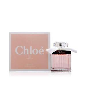 CHLOE-BY-CHLOE-W-75ML-EDT-SPRAY