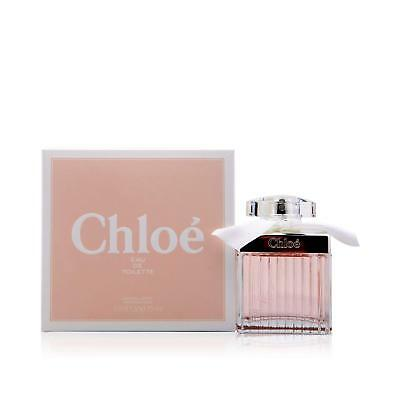 CHLOE BY CHLOE (W) 75ML EDT SPRAY