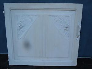 antigua-patina-de-puerta-blanca-racimo-de-uvas-vid-french-antigua