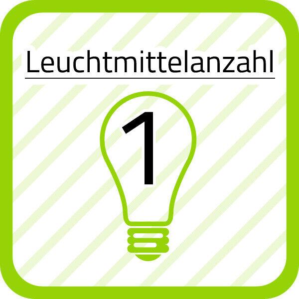 LTS Licht&Leuchten IP20 LED-Einbaudownlight CSALP 40.2040.25 si IP20 Licht&Leuchten Licht&Leuchten 42fe7d