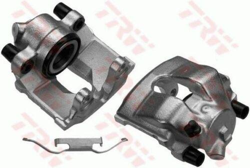 Bremssattel Bremszange pfandfrei ohne Pfand vorne rechts original TRW BHW268E