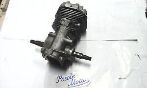 albero-motore-cilindro-motore-aspera-tecumseh-2t-completo-1028549