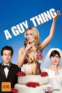 A-Guy-Thing-DVD-276