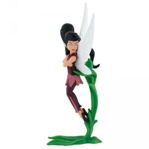 Disney-Hadas-figura-Vidia-11-cm-Bullyland-Figura-Fairies-128497