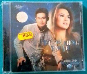 CD-Asian-Die-Glol-Khong-Tinh-Yeu-Ref-1691
