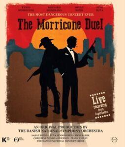 Ennio-Morricone-The-Morricone-Doppio-Piu-Nuovo