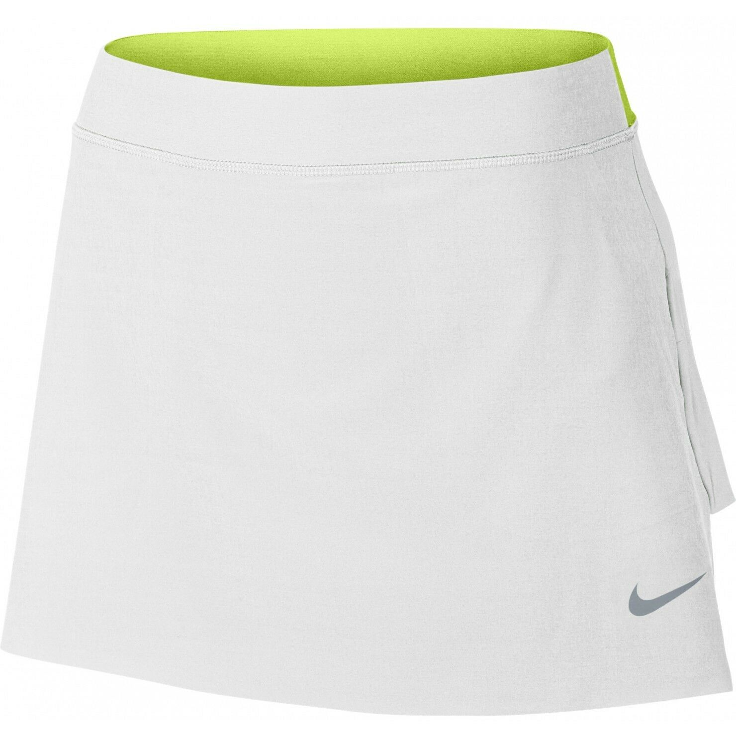 Nike dri-fit femmes golf innovation boutons...