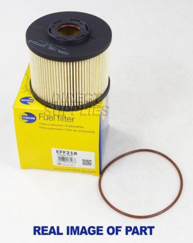 Filtre à carburant Fiat Ford Peugeot 3008 308 407 5008 508 807 TOYOTA PROACE 2.0 EFF218