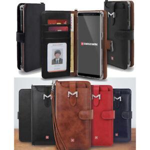Mate-Wallet-Case-for-LG-G7-G7-ThinQ-LG-G6-LG-V30-LG-Q6