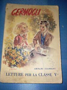 Germogli-Letture-Per-La-Classe-V-5-Ernani-Ciaprini-sc44