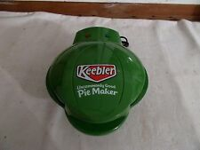 Keebler Pie Maker Mini Pies Dessert