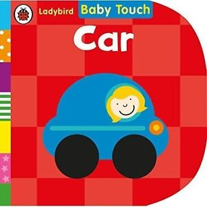 Baby-Touch-Car-by-Ladybird