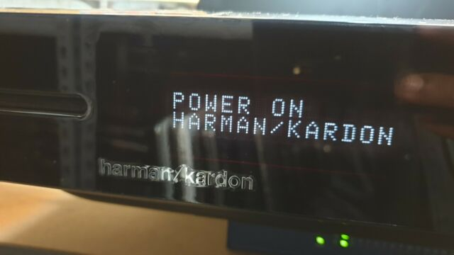 Harman Kardon Bds 280 Price.Harman Kardon Bds 280 2 1 Channel 3d Home Theater With Blu Ray Player
