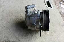 LAND ROVER DISCOVERY RANGE ROVER SPORT 3.0TD POWER STEERING PUMP AH22-3A696-AB
