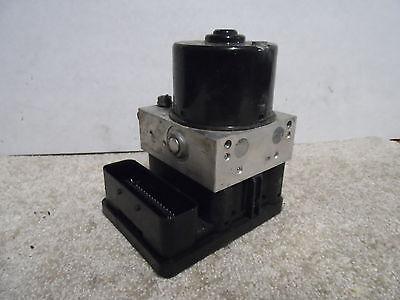 Pumpe 2K3907379 2K3614517 VW Caddy 2K III ABS ESP Steuerteil