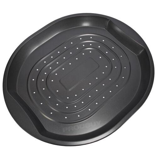 Prochef Everyday Multi-Purpose plaque de cuisson bac à légumes antiadhésif Four Fries plat