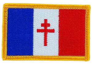 BELARUS SEW ON PATCH FLAGS OF THE WORLD: THIS PATCH IS SEW ON ONLY:
