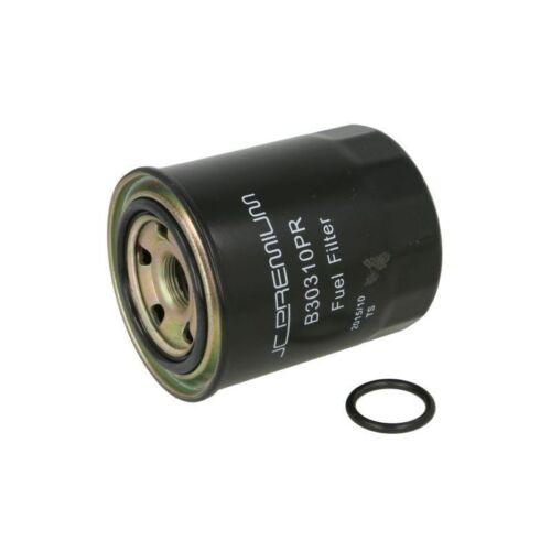 CARBURANT filtre JC Premium b30310pr