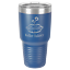 Laser-Engraved-30-oz-Polar-Camel-Vacuum-Insulated-Tumbler-Add-Your-own-Touch thumbnail 7