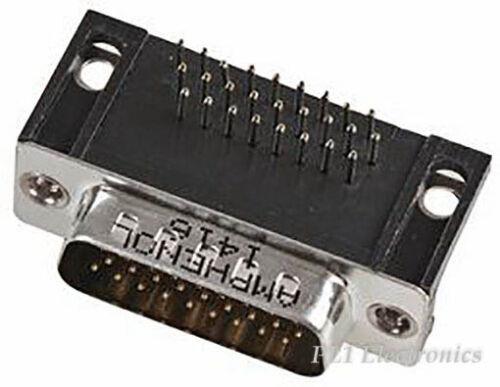 anisotrop Typ A SK Typ B 1,5mm x 25,4mm x 5m Haftkraft 90 g//cm² Magnetband
